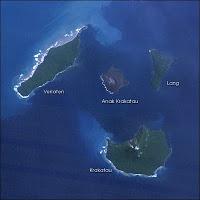 krakatau-map